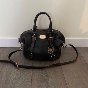 Michael Kors Pebble Bedford Bag 💖